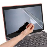 Laptop Screen Protector